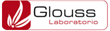 Laboratorio Cosmético Glouss SRL